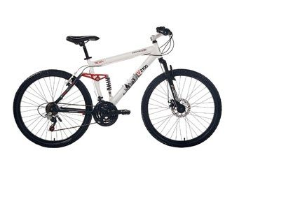 Genesis V2100 Chicago Stolen Bike Registry