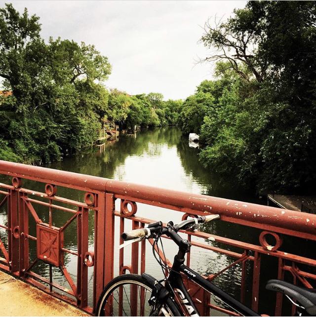 Giant FCR   Chicago Stolen Bike Registry
