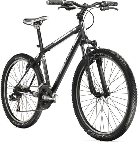 trek 820 mountain bike