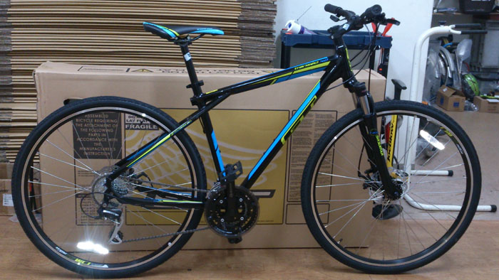 dating gt bikes Search bicycles by serial number please enter the bicycle serial number using only letters and numbers without spaces or other special characters serial number.