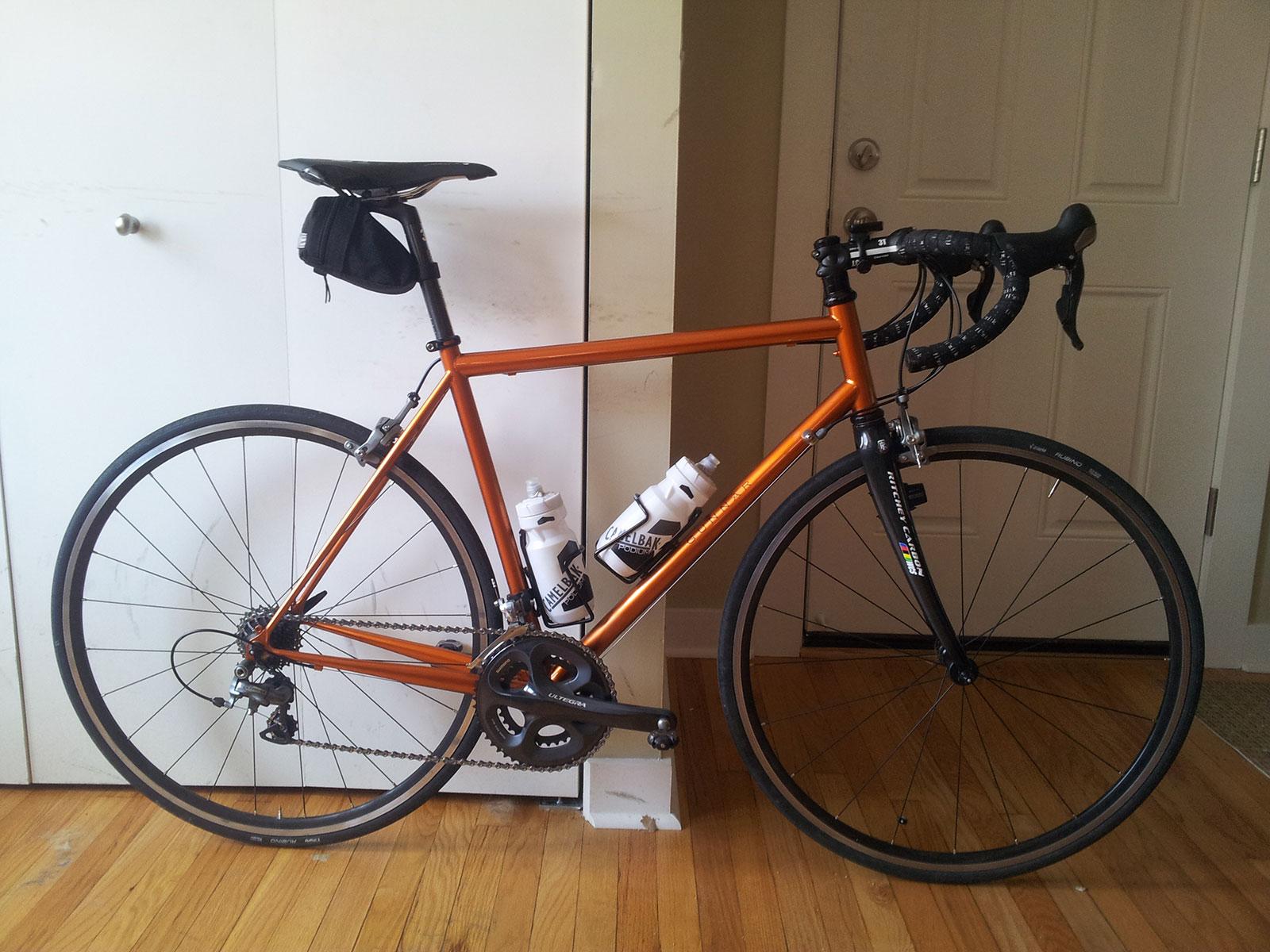 Bike Serial Number Search Bing Images