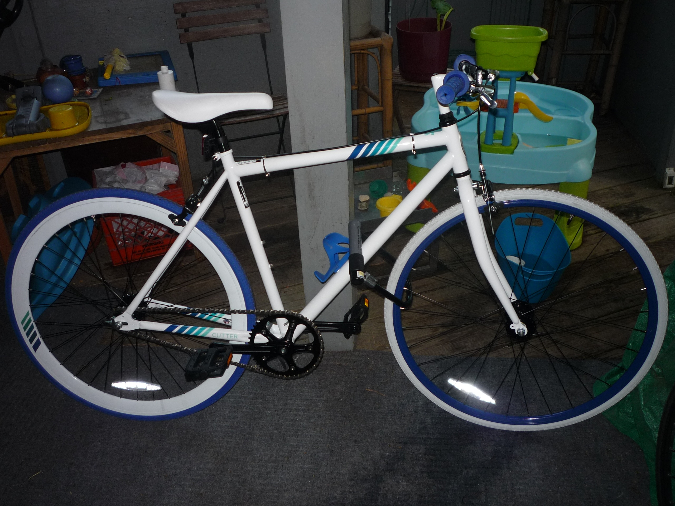 Schwinn dating | Schwinn Serial Numbers and Date Codes by Day