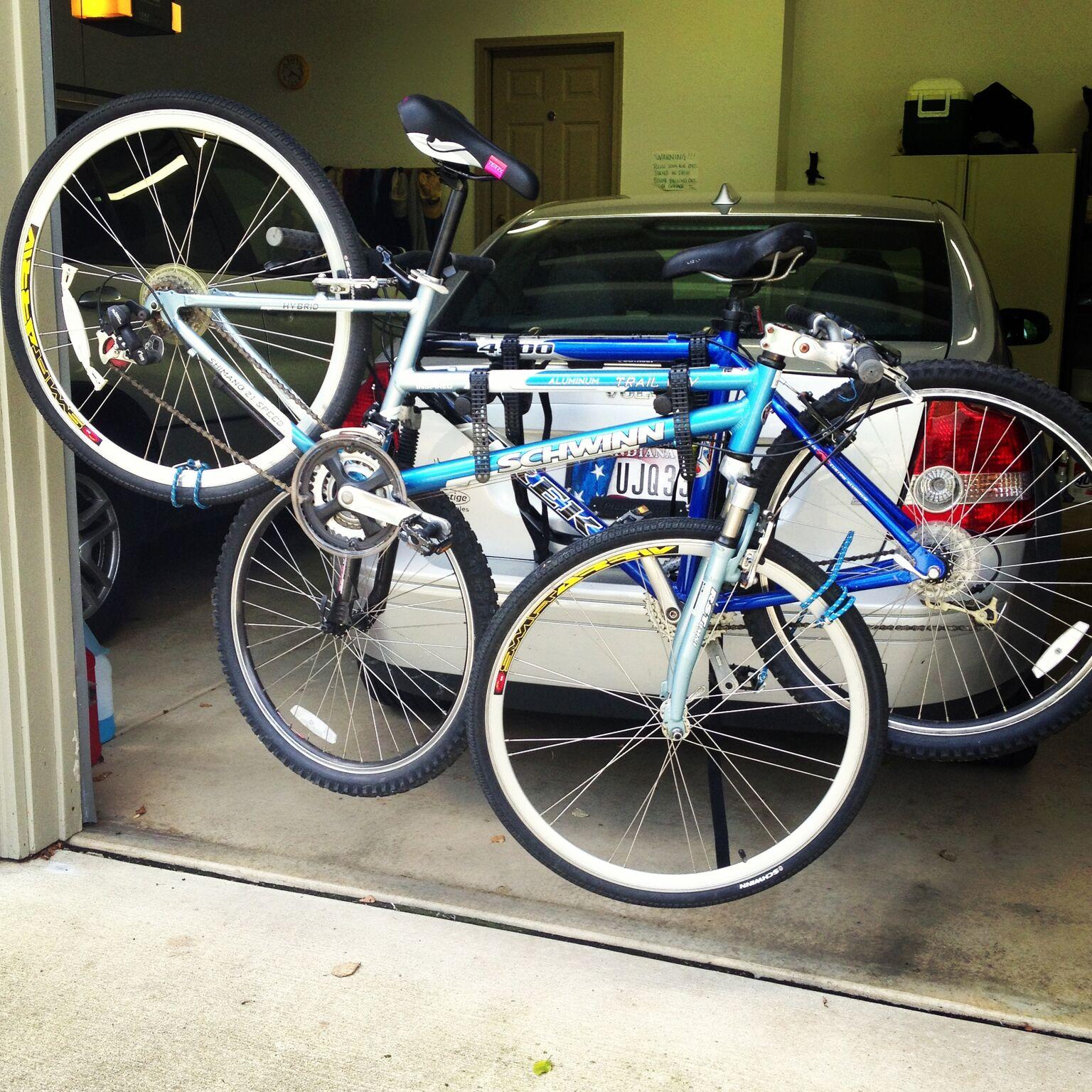 Schwinn Trailway Aluminum   Chicago Stolen Bike Registry