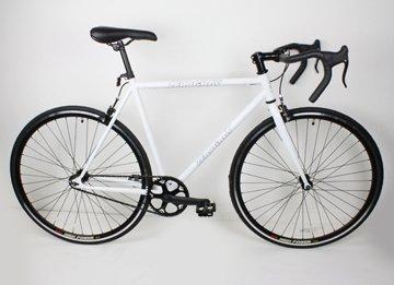 Zero Grav Chicago Stolen Bike Registry