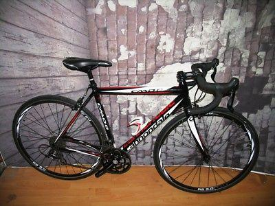 Dating cannondale bicycle